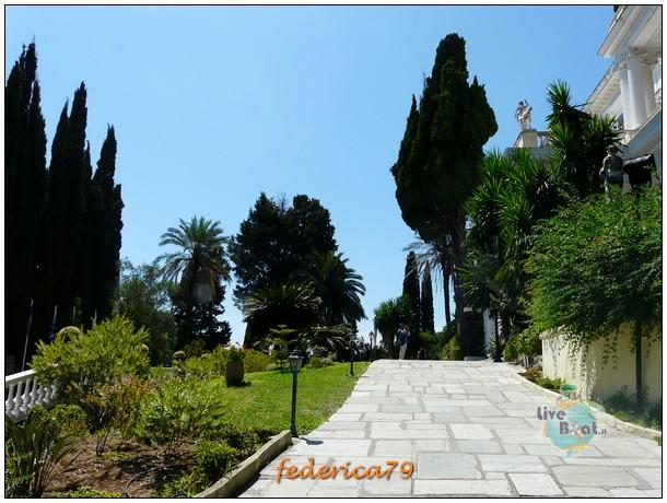 Costa Magica-Panorami d'Oriente-06/16-07-2014-costamagicapanoramid-oriente00026-jpg
