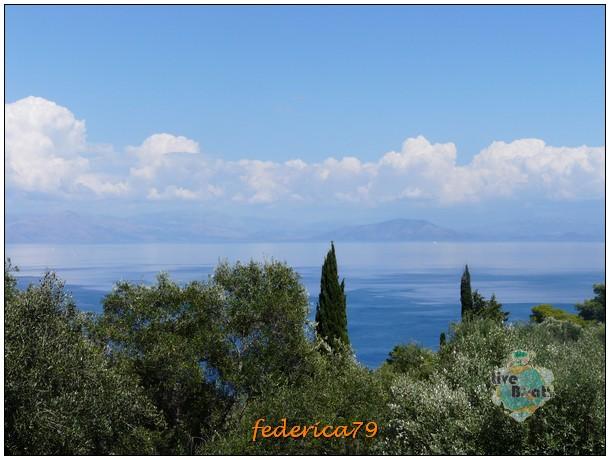 Costa Magica-Panorami d'Oriente-06/16-07-2014-costamagicapanoramid-oriente00027-jpg