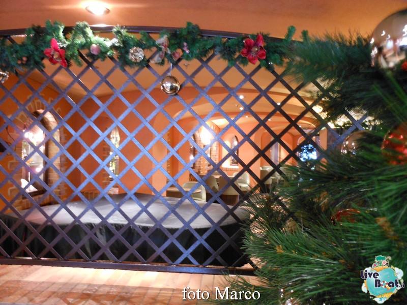 """L'enoteca"" - wine bar di Msc Splendida-07-jpg"