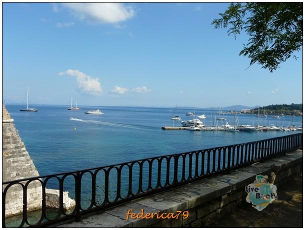 Costa Magica-Panorami d'Oriente-06/16-07-2014-costamagicapanoramid-oriente00034-jpg