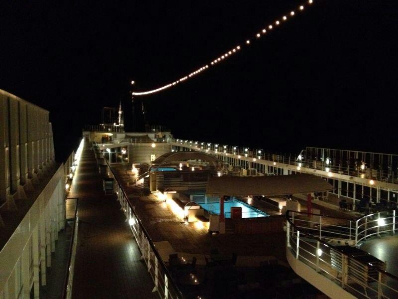 2014/07/27 Salerno, Italy (Imbarco)-uploadfromtaptalk1406533932367-jpg
