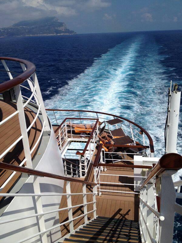 2014/07/28 Genova, Italy-uploadfromtaptalk1406536399447-jpg