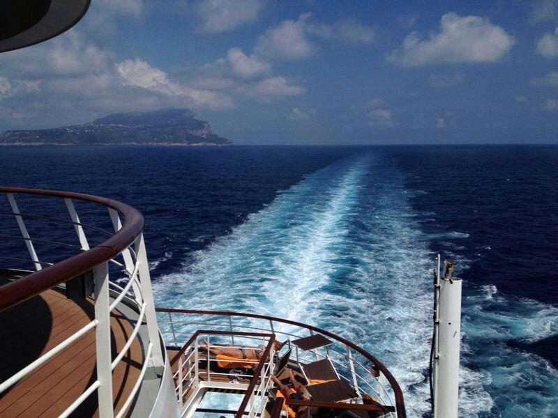 2014/07/28 Genova, Italy-uploadfromtaptalk1406536409022-jpg