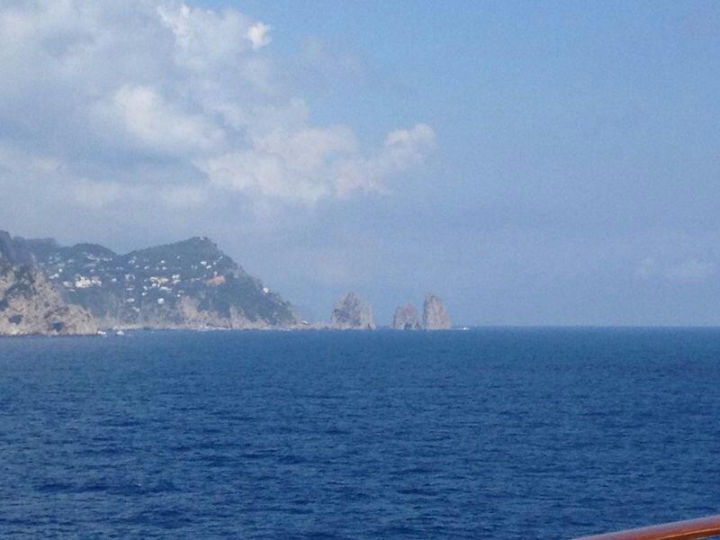 2014/07/28 Genova, Italy-uploadfromtaptalk1406536466224-jpg