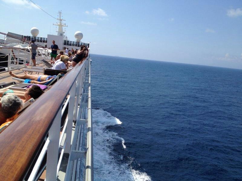 2014/07/28 Genova, Italy-uploadfromtaptalk1406536526478-jpg
