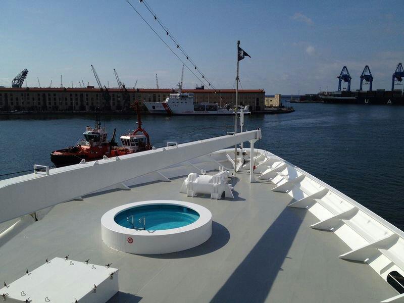2014/07/28 Genova, Italy-uploadfromtaptalk1406536575004-jpg