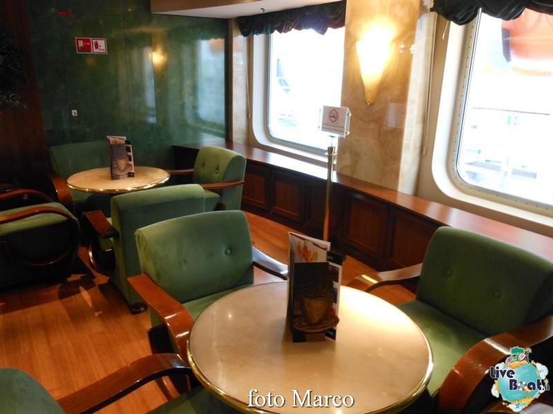 """""""L'Aperitivo"""" e """"L'Espresso Coffee Bar"""" di Msc Splendida-02-jpg"""
