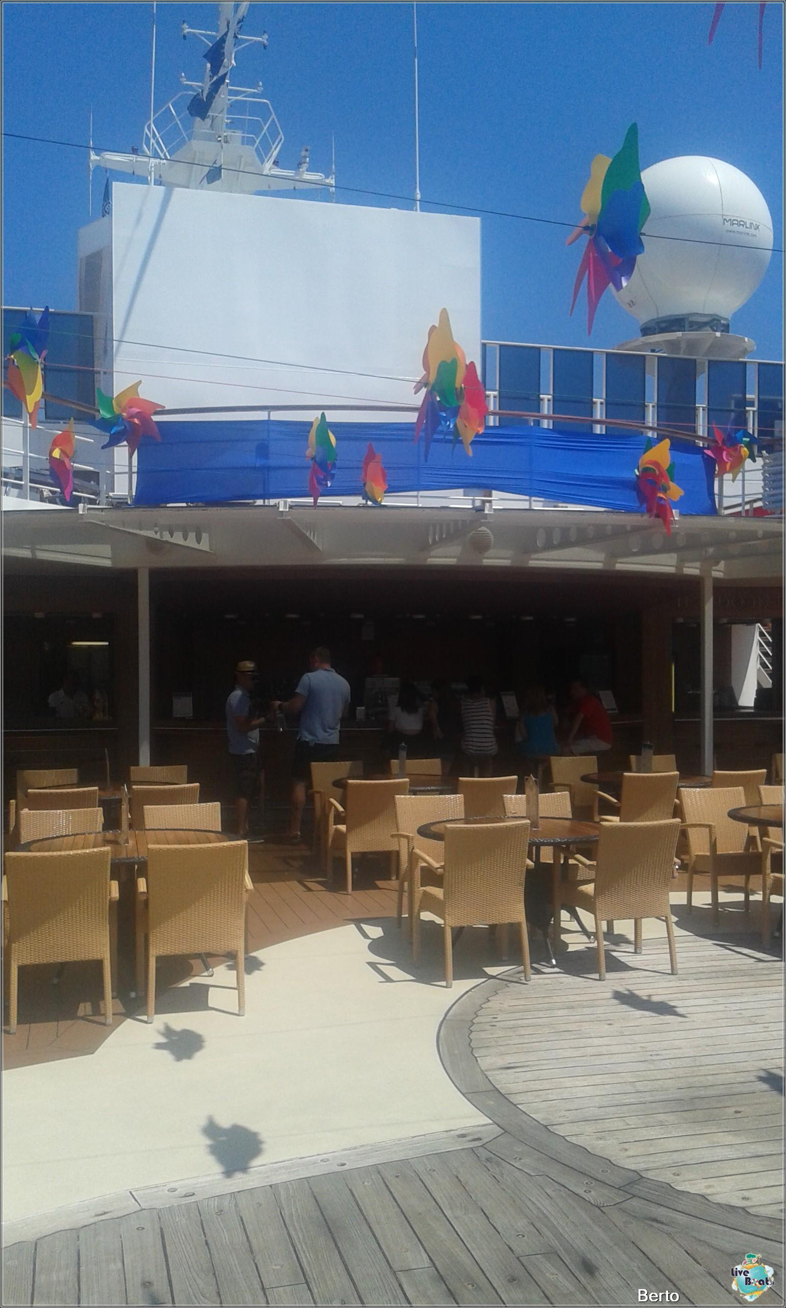 La zona lido/piscina di Msc Armonia-68msc-armonia-venezia-liveboatcrociere-jpg