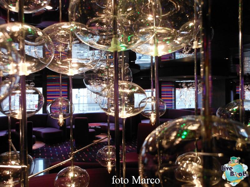 """""""The Purple Jazz Bar"""" di Msc Splendida-01-jpg"""