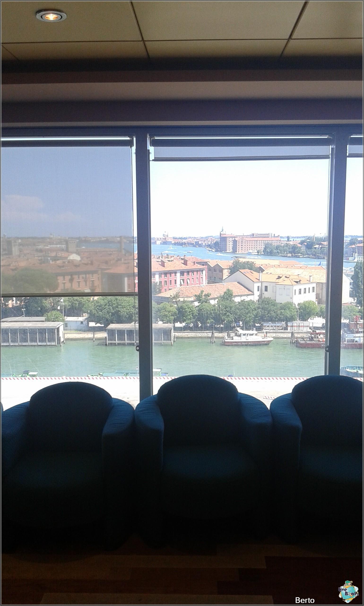 -93msc-armonia-venezia-liveboatcrociere-jpg