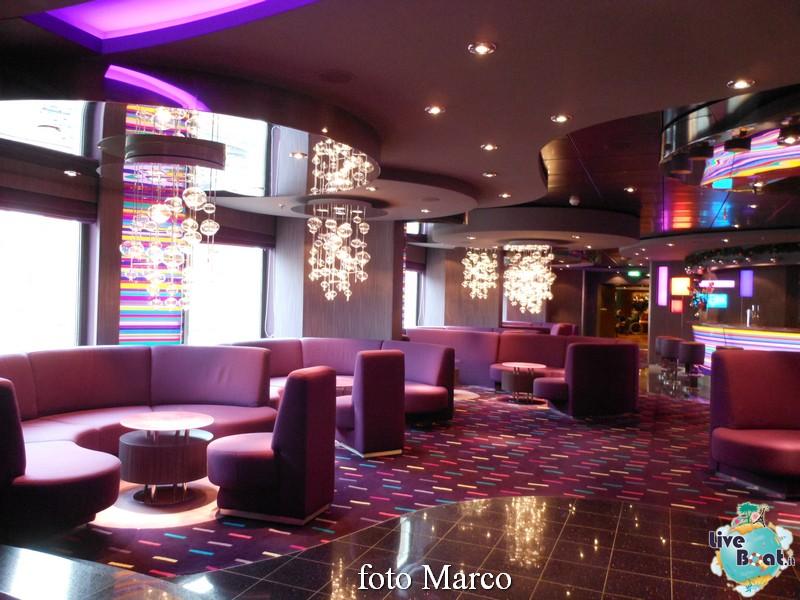 """""""The Purple Jazz Bar"""" di Msc Splendida-04-jpg"""