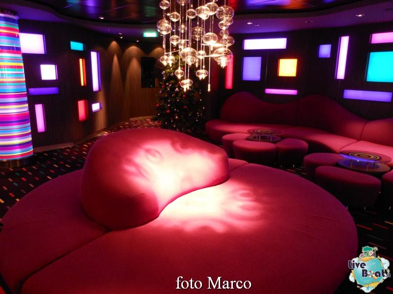 """""""The Purple Jazz Bar"""" di Msc Splendida-05-jpg"""