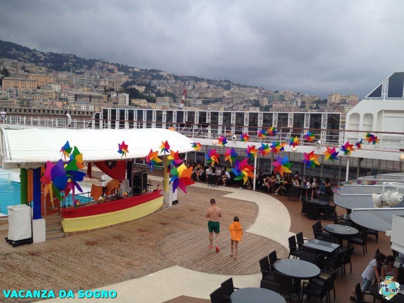 2014/07/28 Genova, Italy-2mscsinfonia-salerno-direttaliveboat-crociere-navedeigiovani-jpg