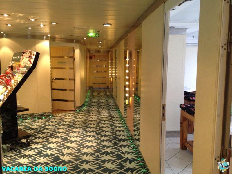 2014/07/28 Genova, Italy-3mscsinfonia-salerno-direttaliveboat-crociere-navedeigiovani-jpg