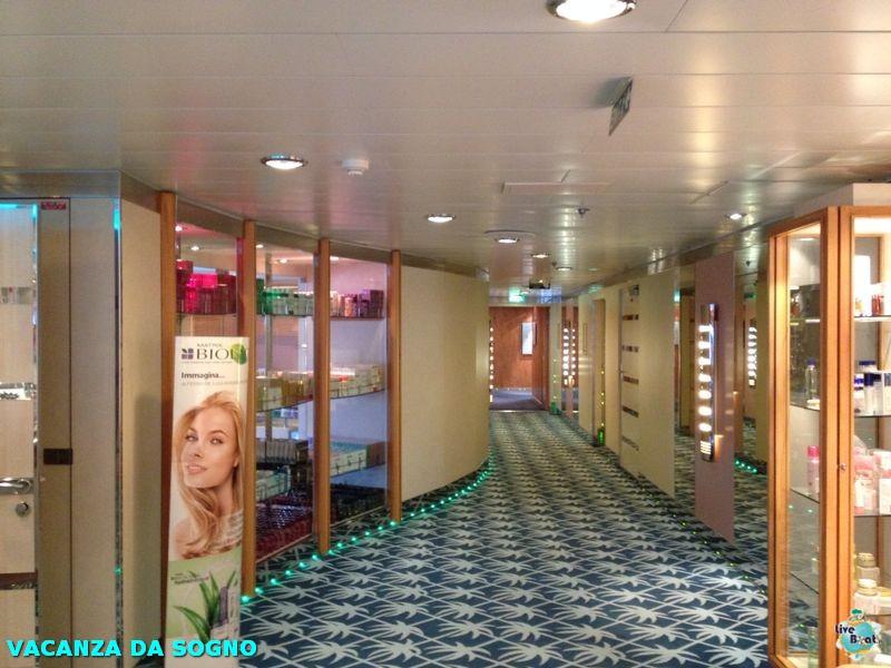 2014/07/28 Genova, Italy-4mscsinfonia-salerno-direttaliveboat-crociere-navedeigiovani-jpg