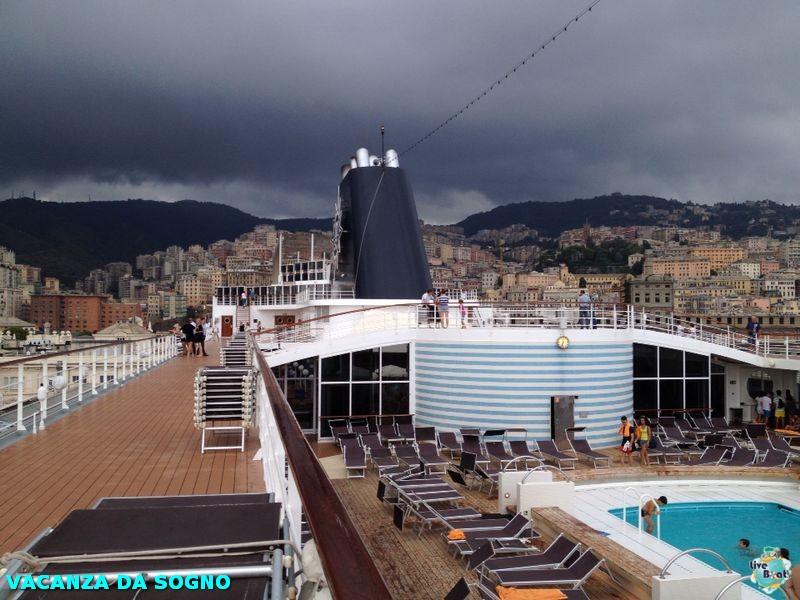 2014/07/28 Genova, Italy-5mscsinfonia-salerno-direttaliveboat-crociere-navedeigiovani-jpg