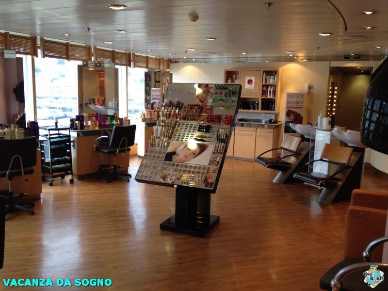 2014/07/28 Genova, Italy-7mscsinfonia-salerno-direttaliveboat-crociere-navedeigiovani-jpg