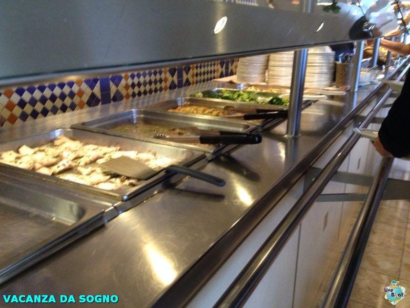 2014/07/28 Genova, Italy-6mscsinfonia-genova-direttaliveboat-crociere-navedeigiovani-jpg