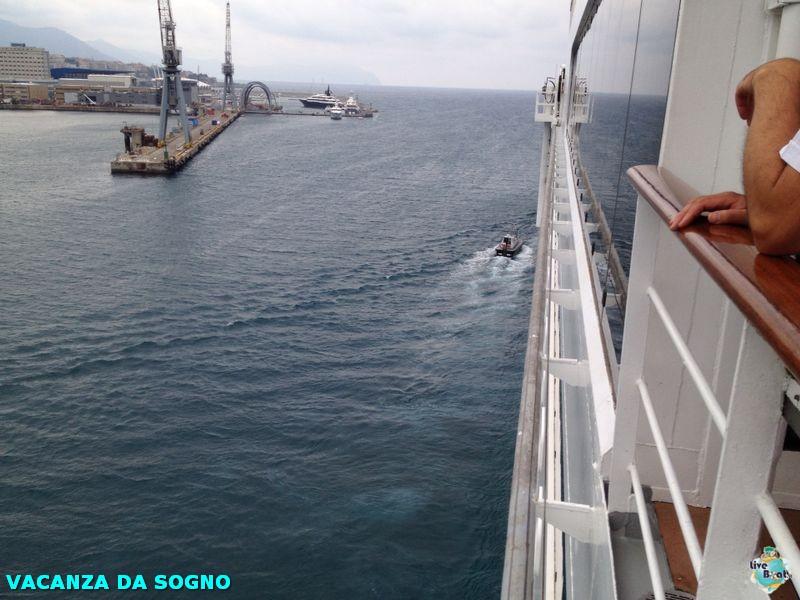 2014/07/28 Genova, Italy-14mscsinfonia-genova-direttaliveboat-crociere-navedeigiovani-jpg