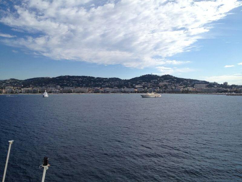 2014/07/29 Cannes, France-uploadfromtaptalk1406618318693-jpg