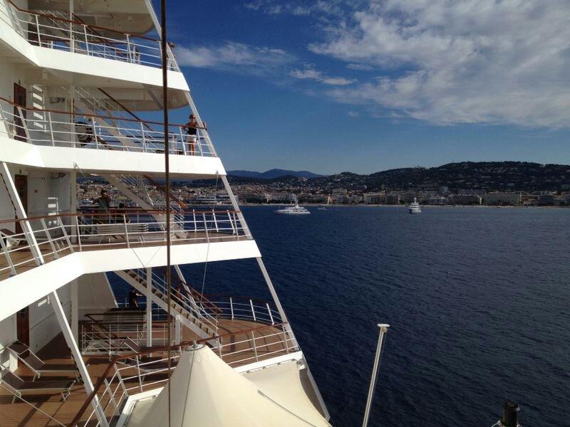2014/07/29 Cannes, France-uploadfromtaptalk1406618336756-jpg