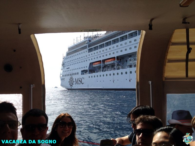 2014/07/29 Cannes, France-1mscsinfonia-cannes-direttaliveboat-crociere-navedeigiovani-jpg