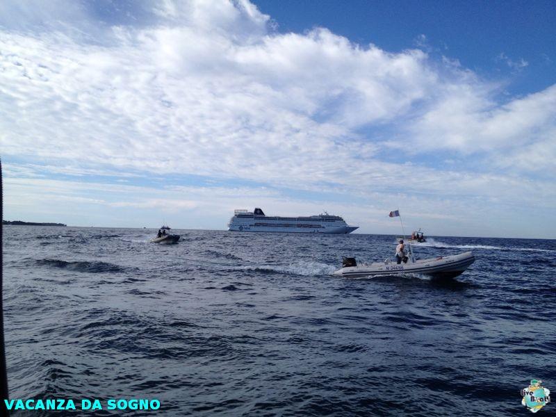 2014/07/29 Cannes, France-6mscsinfonia-cannes-direttaliveboat-crociere-navedeigiovani-jpg