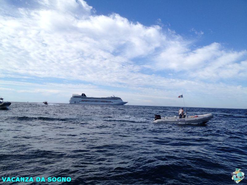 2014/07/29 Cannes, France-9mscsinfonia-cannes-direttaliveboat-crociere-navedeigiovani-jpg