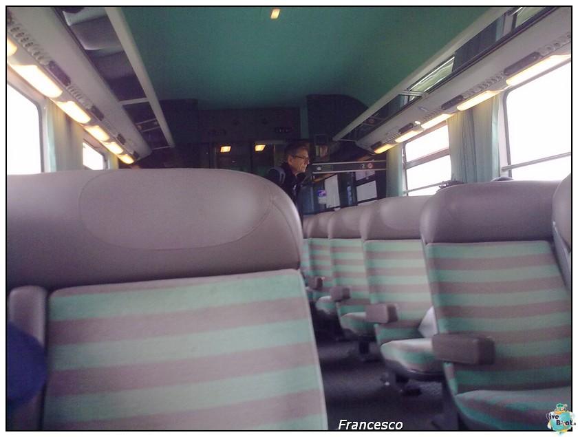 2014/05/25- Southampton -Independence OTS Francia e Spagna-treni-francesi-jpg