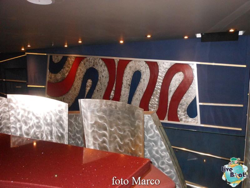 """""""The Strand Theatre"""" - il teatro di Msc Splendida-05-jpg"""