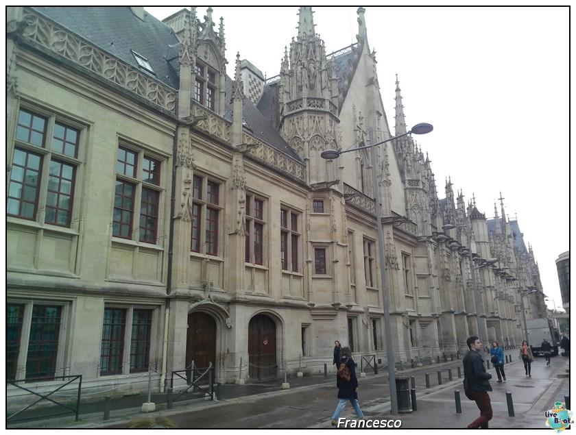 2014/05/25- Southampton -Independence OTS Francia e Spagna-palazzo-giustizia-jpg