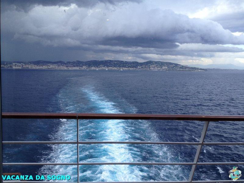 2014/07/29 Cannes, France-2mscsinfonia-cannes-direttaliveboat-crociere-navedeigiovani-jpg