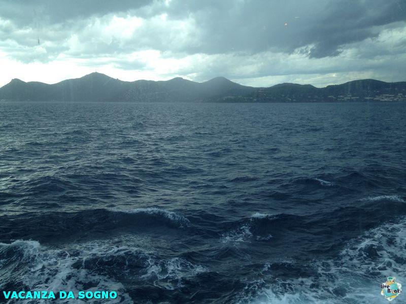 2014/07/29 Cannes, France-13mscsinfonia-cannes-direttaliveboat-crociere-navedeigiovani-jpg