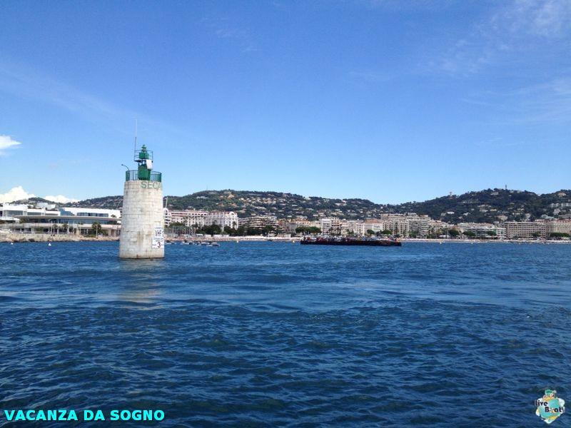 2014/07/29 Cannes, France-14mscsinfonia-cannes-direttaliveboat-crociere-navedeigiovani-jpg