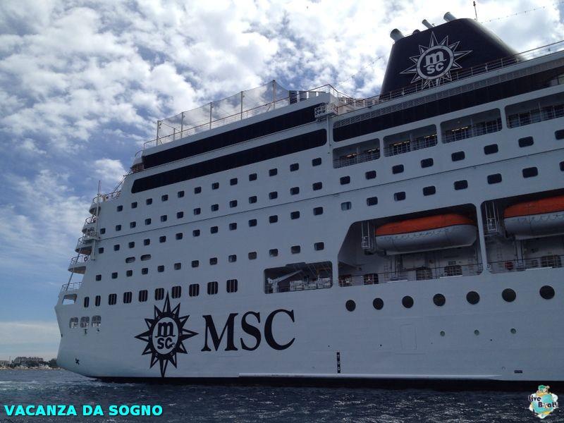 2014/07/29 Cannes, France-17mscsinfonia-cannes-direttaliveboat-crociere-navedeigiovani-jpg