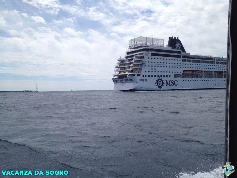 2014/07/29 Cannes, France-18mscsinfonia-cannes-direttaliveboat-crociere-navedeigiovani-jpg
