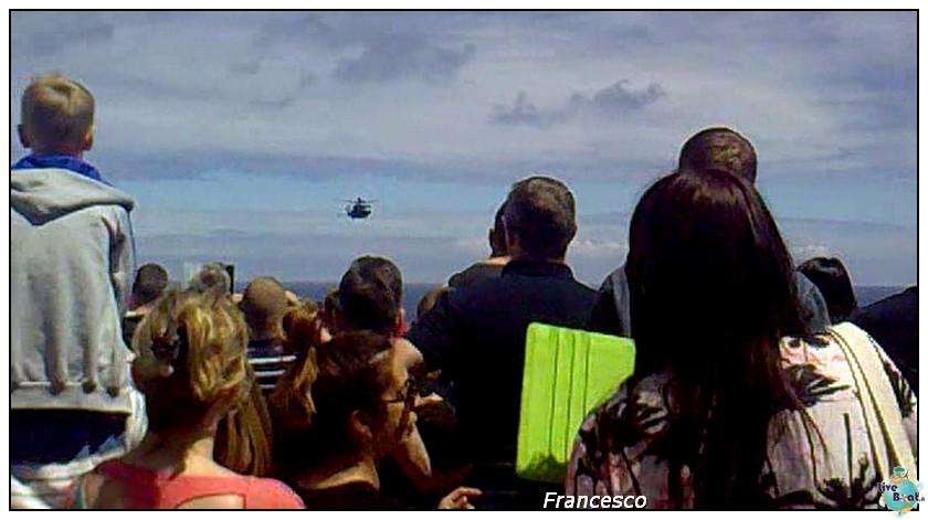 2014/05/25- Southampton -Independence OTS Francia e Spagna-4-elisoccorso-jpg