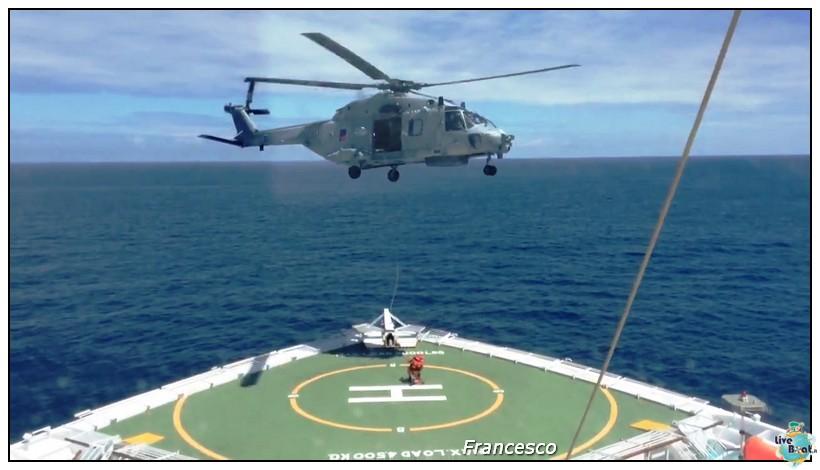 2014/05/25- Southampton -Independence OTS Francia e Spagna-elisoccorso-jpg