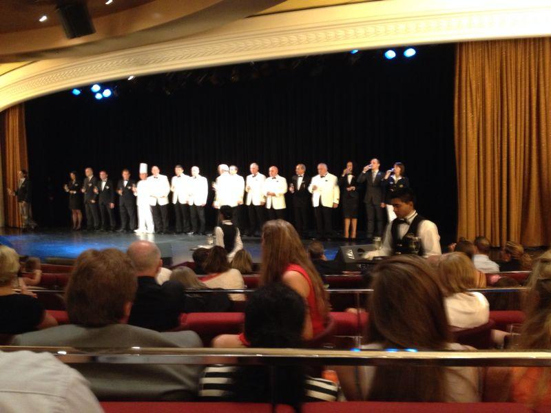 2014/07/29 Cannes, France-serata-gala-bordo-msc-sinfonia-6-jpg