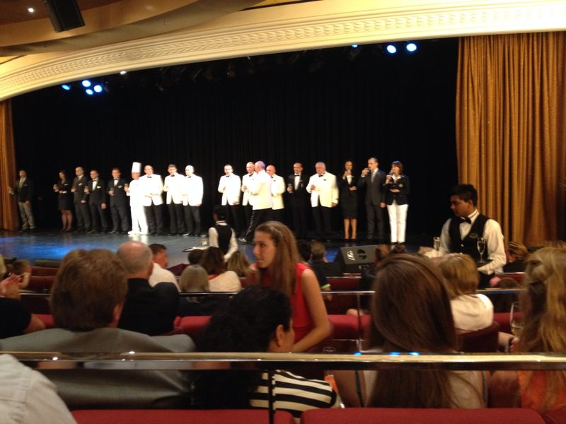 2014/07/29 Cannes, France-serata-gala-bordo-msc-sinfonia-7-jpg