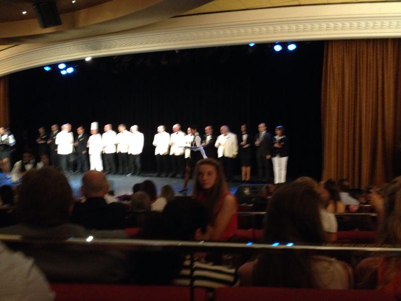 2014/07/29 Cannes, France-serata-gala-bordo-msc-sinfonia-8-jpg