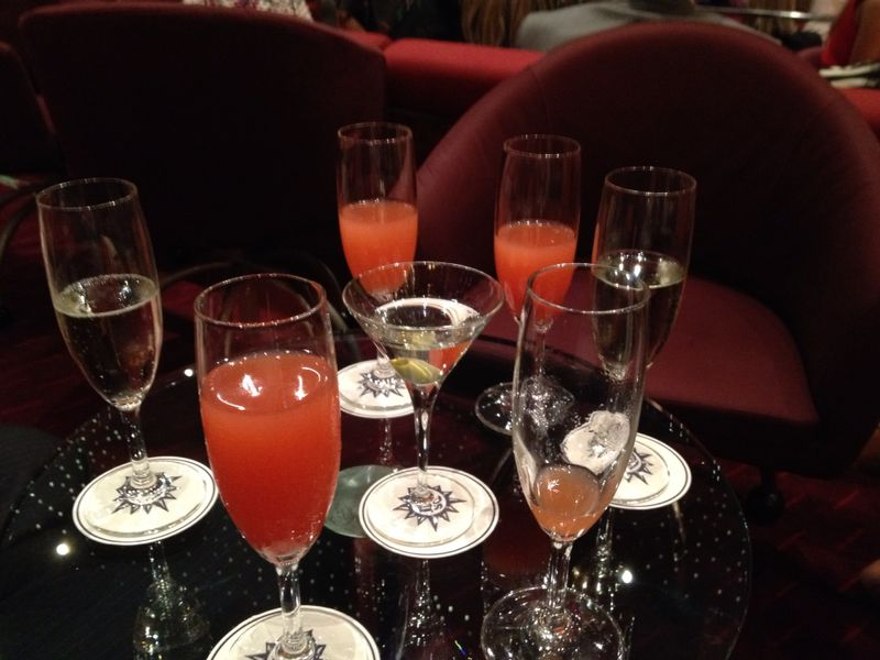 2014/07/29 Cannes, France-serata-gala-bordo-msc-sinfonia-9-jpg