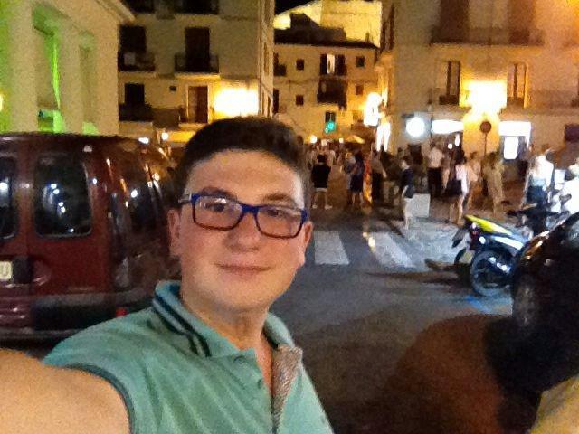 2014/07/30 Ibiza, Spain-uploadfromtaptalk1406752174767-jpg