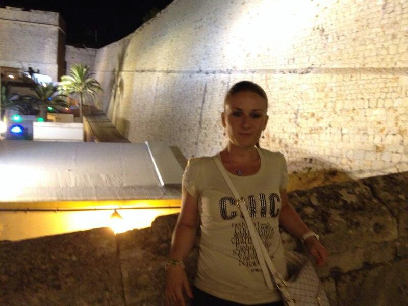 2014/07/30 Ibiza, Spain-uploadfromtaptalk1406752889059-jpg