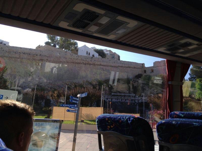 2014/07/31 Ibiza, Spain-uploadfromtaptalk1406797366277-jpg