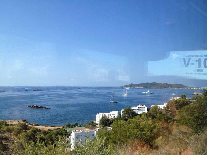 2014/07/31 Ibiza, Spain-uploadfromtaptalk1406797399875-jpg