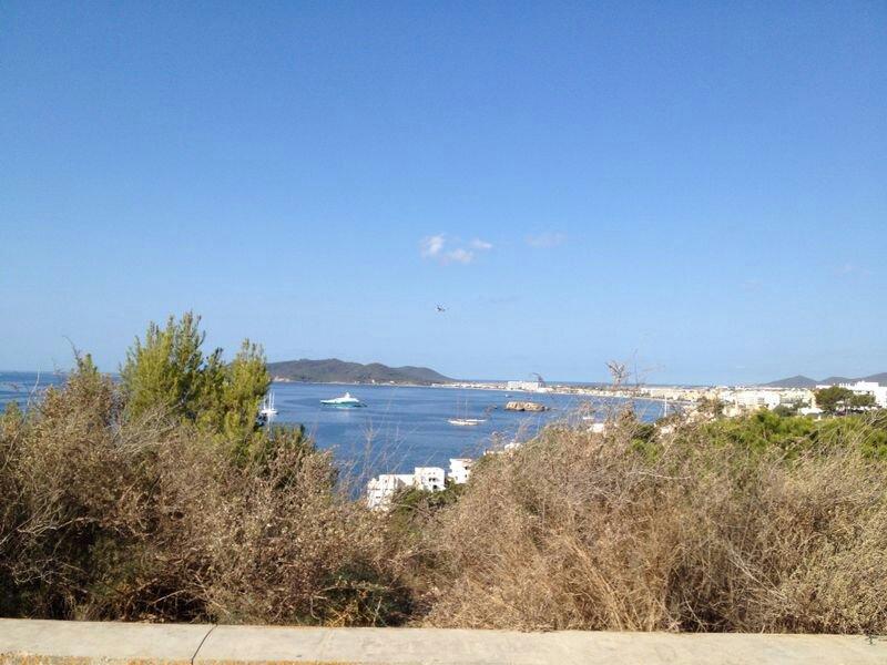 2014/07/31 Ibiza, Spain-uploadfromtaptalk1406797391658-jpg
