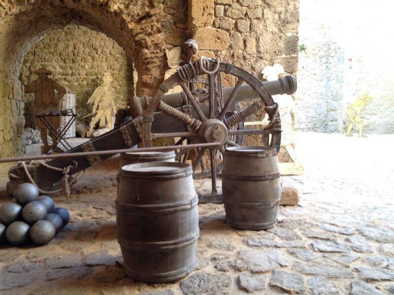 2014/07/31 Ibiza, Spain-uploadfromtaptalk1406797435685-jpg