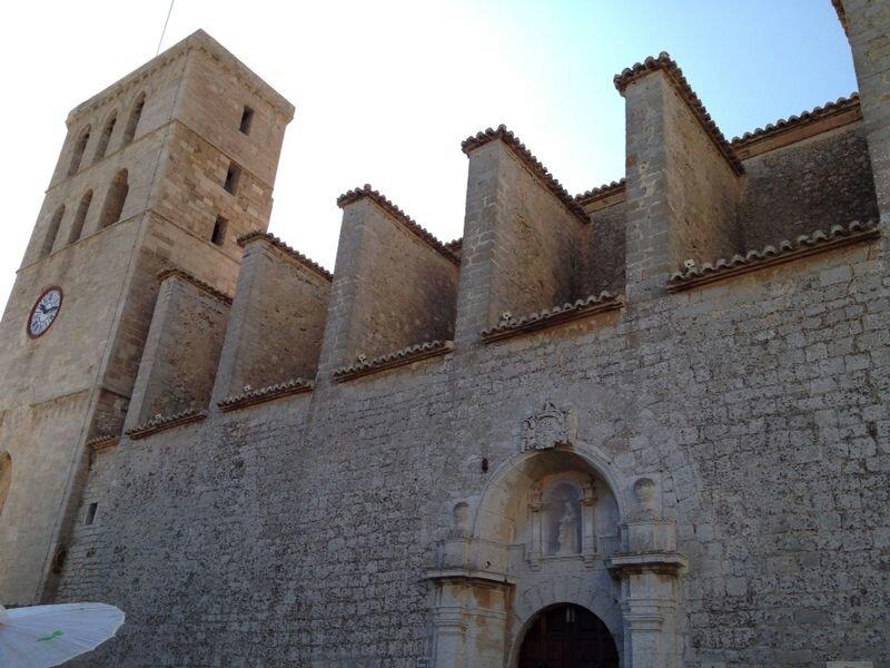 2014/07/31 Ibiza, Spain-uploadfromtaptalk1406797443683-jpg