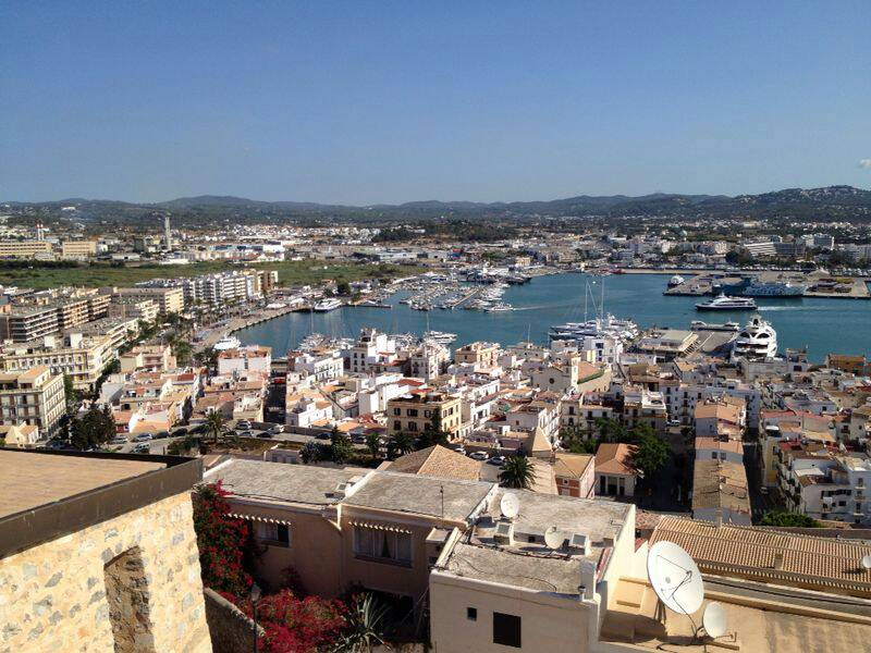 2014/07/31 Ibiza, Spain-uploadfromtaptalk1406797491557-jpg